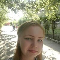 Бумбуре Оксана Александровна