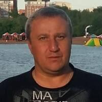 Першин Павел Сергеевич