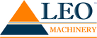 Leo Machinery, ТОО