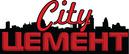 City Цемент, ИП