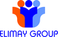 Elimay group, ТОО