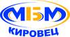 МБМ-Кировец, ТОО