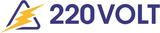 220 VOLT, ТОО