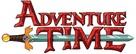 Adventure Time, ИП