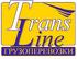 Transline, ИП