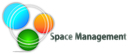 Space Management, ТОО