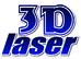 3DLaser, ИП