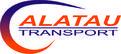 Alatau Transport, ТОО