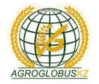 AgroGlobe, ТОО