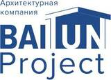 Baitun Project, ТОО