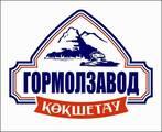 Торговый дом Гормолзавод, ТОО